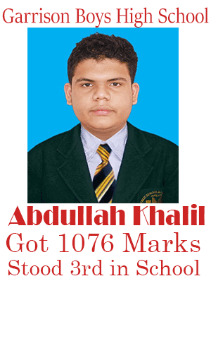Abdullah-Khalil