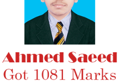 Ahmed-saeed