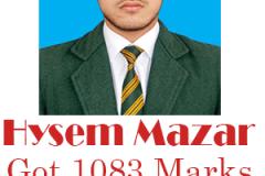 Heysam-mazar