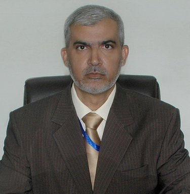Lt. Col(R) Tahir Sohail