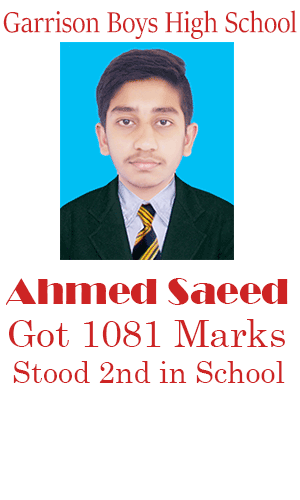 Ahmed-saeed